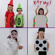 diy fancy dress easy for kids mirror online