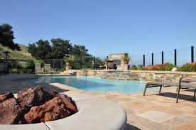 refreshing swimming pools in vellano chino hills ca splash