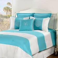 beach bedding over 300 comforters u0026 quilts in beachy themes