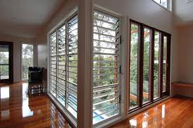 Row House Meaning - types of home windows compare your options now modernize