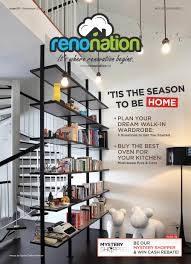 Home Renovation Magazines Renonation Magazines