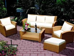 landscape u0026 patio inspiring outdoor furniture design ideas with