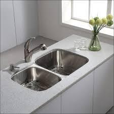 Revere Kitchen Sinks Kitchen Buy Kitchen Sink Small Kitchen Sink Sink Sizes Single