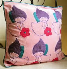 goldy cushion cover by neev home decor cushions u0026 covers