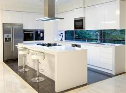 kitchen ideas perth kitchens that leave you breathless garden photos kitchens and
