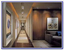 best paint colors for dark hallways painting home design ideas