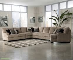 Reclining Sectional Sofas Furniture Oversized Sectional Sofas U Shaped Sectional