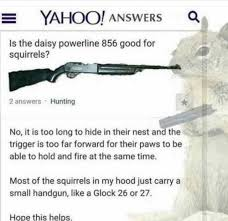 Yahoo Meme - dopl3r com memes yahoo answers is the daisy powerline 856 good