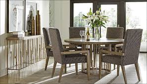 coastal dining room sets kitchen coastal chic decor office decor coastal dining
