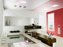 room decor ideas home spa room design ideas spa waiting room
