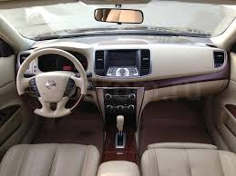 teana nissan interior nissan teana the latest news and reviews with the best nissan