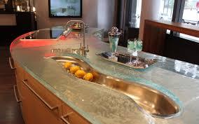 discovery beautiful modern kitchens tags modern kitchen decor
