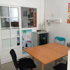 bureau vincennes location bureau vincennes 94300 bureaux à louer vincennes 94