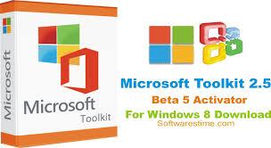 Microsoft Resume Maker Microsoft Resume Maker Free Download Sidemcicek Com