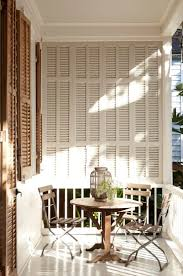 115 best perfect porches images on pinterest traditional homes