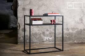 decoration industrielle vintage meuble et déco style vintage pour votre intérieur pib