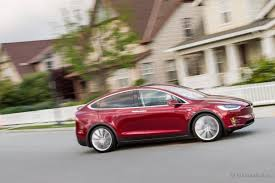 expiration of federal tax credits may kill evs in u s says