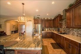 Buy A Kitchen Island Kitchen Kitchen Island Table Ideas How To Build Your Own Kitchen