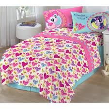 My Little Pony Duvet Cover My Little Pony Bedroom Ideas My Little Pony Bedroom Ideas