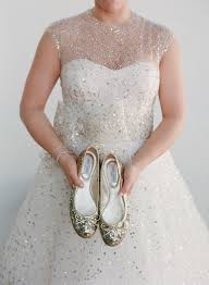 jimmy choo wedding dress 140 best choos for shoes images on jimmy choo wedding
