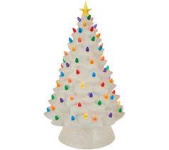 Large Christmas Rugs 3 Piece Set Polka Dot Black With Grey And Red Area Rug Rug