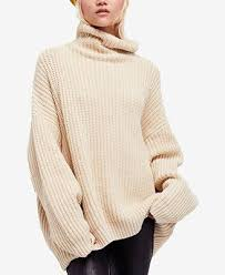 sweaters macys free swim oversized sweater sweaters