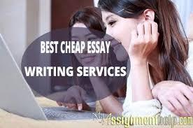 custom essay writing com Essay simple order teamwestside com