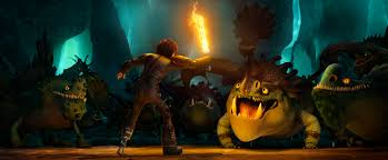 Wild Fire Vs Dragon Fire by Please Add The Fire Fang Dragon A Suggestion Of Dragons