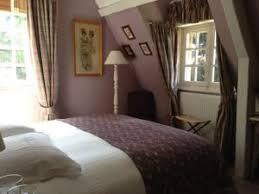 villerville chambre d hote chambres d hôtes le hamet d honfleur chambres d hôtes villerville