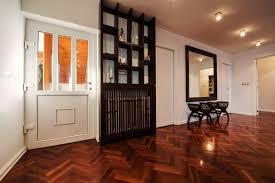 Merbau Laminate Flooring Woodblocks Archives Hagan Flooring