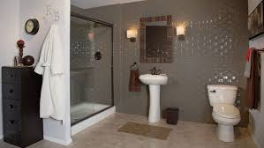 bathroom remodel bathroom remodeling in denver u0026 salt lake city rebath todayre