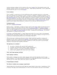 personal statement grad chemistry case study on benefits of