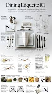 water glasses on table setting what fork do i use which water glass is mine if you re having an