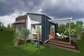 designer homes for sale shipping container home design software best homes for sale ideas on