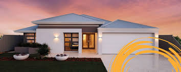 house and land for sale gosnells land for sale gosnells real