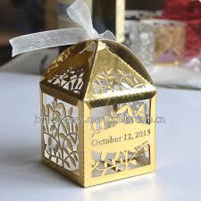 wedding gift boxes uk cheap personalised wedding gifts uk lading for