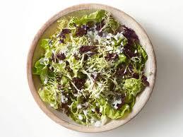 25 potluck dishes food network healthy eats recipes