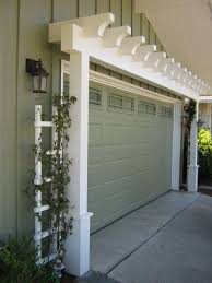 best 25 garage door update ideas on pinterest garage door decor