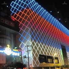 led light installation near me building led lighting installation gcc lighting