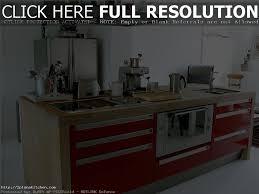 Kitchen Cabinet Sizes Uk by Kitchen Wall Cabinet Height Uk Height Of Kitchen Cabinets Detrit
