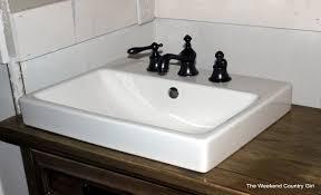 Bathroom Vanity Sales Bathrooms Design Home Depot Furniture Bath Sinks Where To Buy