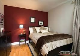 couleur chambre adulte feng shui couleurs chambre chambre a coucher quelle couleur de peinture