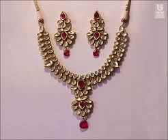 wedding necklace designs 15 mesmerizing wedding necklace designs you must try on