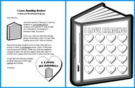 valentine u0027s day teaching resources lesson plans for teachers for