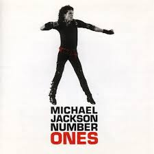 number ones michael jackson songs reviews credits allmusic