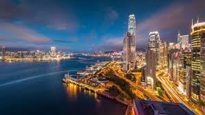 hong kong tourist bureau agents can now become hong kong specialists travelpulse