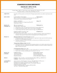 graduate school resume 9 graduate school resume sle resume type