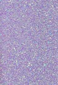 Sparkle Wallpaper by 184 Best Glitter Images On Pinterest Wallpaper Backgrounds
