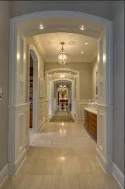 American Home Interiors Elkton Md 39 Best Homes Images On Pinterest Toll Brothers Luxury Homes