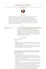 supervisor resume exles sales supervisor resume sles visualcv resume sles database